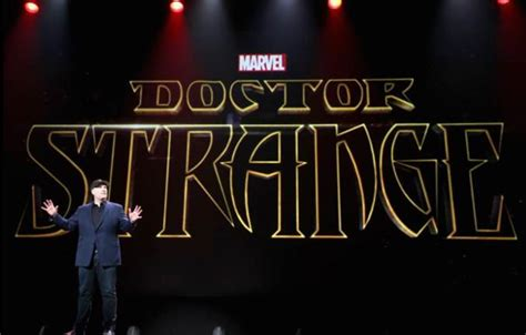 film marvel coming soon action packed films coming soon from disney marvel and