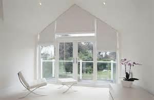 Cover Vertical Blinds Triangle Window Darkening Window Blinds Or Window Film