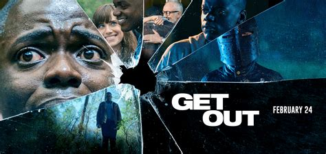 get out get out 2017 archives horror freak news