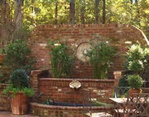 Cool Backyard Landscaping Ideas Landscape Landscape Design Ideas Blythewood Irmo