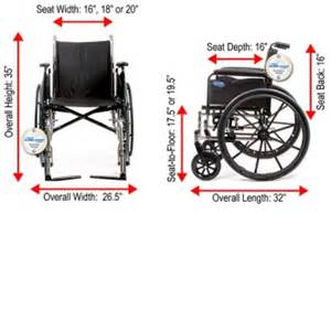Strong Back Chairs Invacare Tracer Sx5 Manual Wheelchair 1800wheelchair Ca