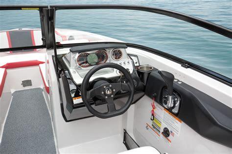 scarab boat dealers edmonton watercraft boats brp seadoo my stuff t