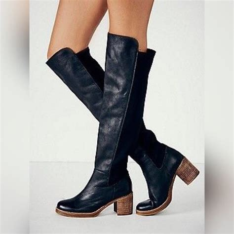 boot c for bad free 9 free shoes free knee high boots