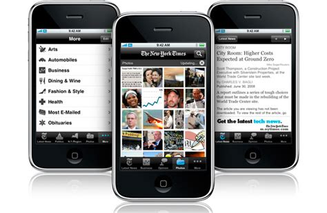 nytimes mobile 41 apps for study abroad