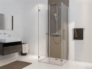 u form dusche faltt 252 r dusche u form duschabtrennung dusche u form