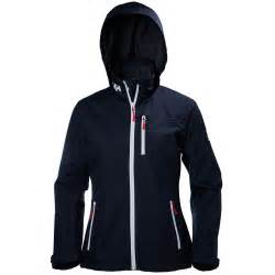 Cabinet For Towels Helly Hansen Crew Hooded Midlayer Jacket For Women Free
