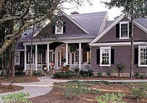 southern country style homes southern style house with wrap around porch southern style valleydale a colonial country southern style home