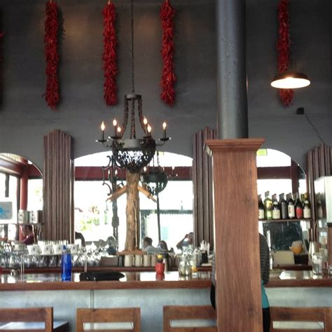 green chile kitchen san francisco 17 best images about america san francisco on