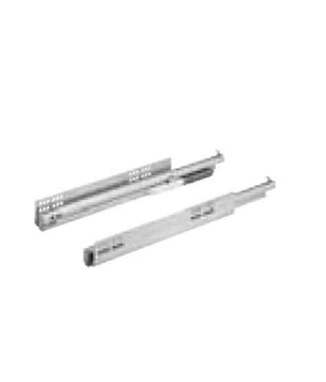 Hettich Drawer by Buy Hettich Quadro Drawer Slides At Low Price In