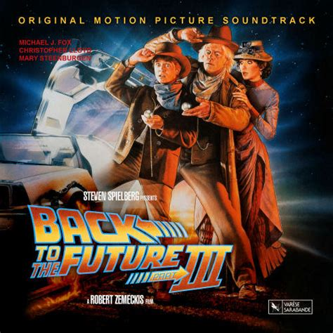 back to the future part 3 1990 cinebreeze back to the future part iii 1990