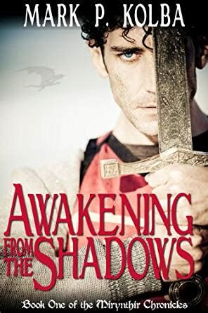 scorched shadows the hellequin chronicles books awakening from the shadows the mirynthir