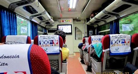 denah tempat duduk kereta api argo parahyangan harga tiket kereta api argo parahyangan tambahan tiket com