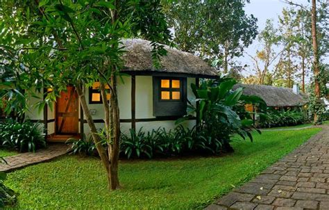 Coorg Resorts And Cottages by A Guide To Coorg Coorg Culture Tourist Attractions Of