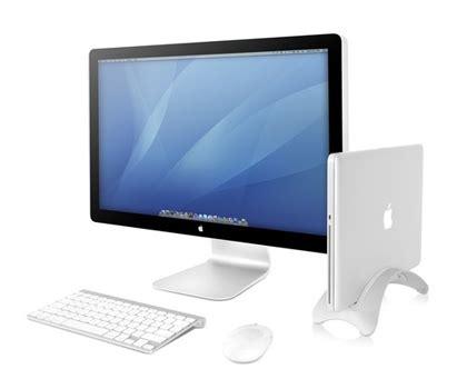 ordinateur apple bureau achat vente acheter ordinateur de bureau pc mac pas cher