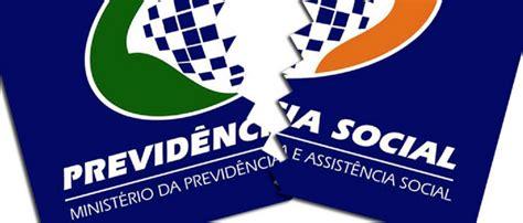 cnpj da previdncia social 2016 reforma da previd 234 ncia de temer 233 mais um golpe contra os