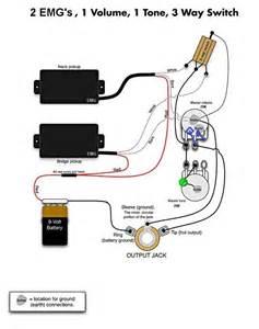 ayuda con cableado kill switch electr 243 nica diy guitarristas info
