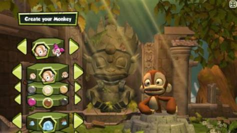 monkey quest game free download full version for pc monkey quest download free game ocean of games