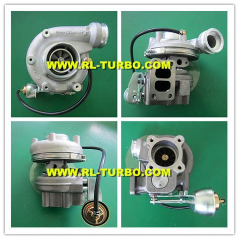 volvo l120 fuel filter get free image about wiring diagram
