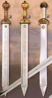 julius caesar sword julius caesar swords and gladiator sword historic sword