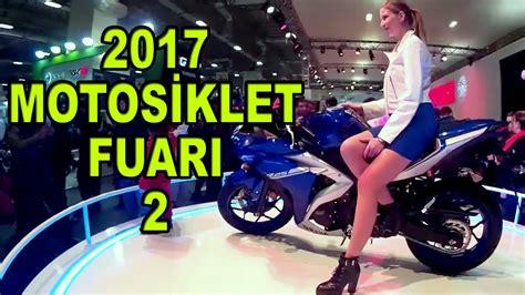 istanbul motosiklet fuari hizli tur motoexpo  vlog