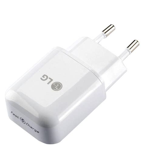 Travel Adapter Charger Lg G5 Fast Charging Mcs H05 Original Usb Type C lg fast charger for lg g2 g3 g4 g5 nexus 4 5 mobiles chargers at low prices