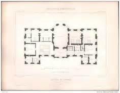 floor l with built in lava l resort floor plans resort planning and design resort