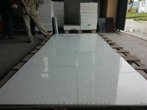 floor and decor leftover slabs of quartz quartz floor tiles tile design ideas