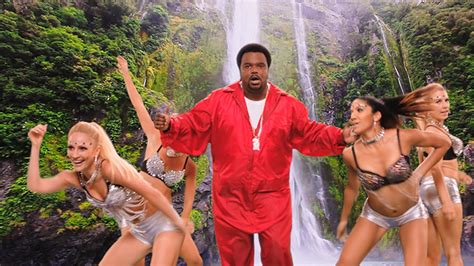 funny movies like hot tub time machine hot tub time machine 2 review one dip in the tub too
