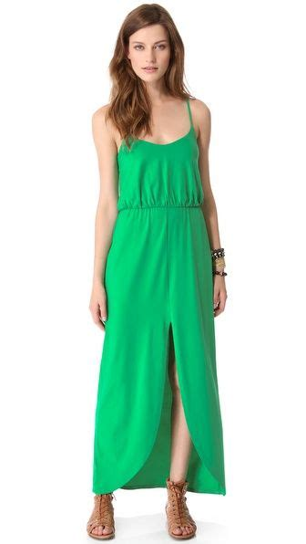 Emiliana Maxy 30 best clothes the maxi images on my style