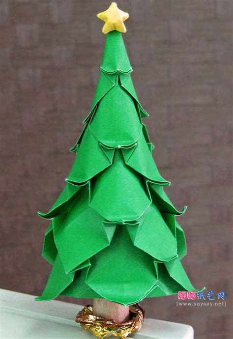 Do Origami - origami ornaments do origami origami
