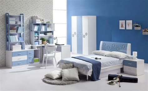 taubenblaue wandfarbe wasserfarbene inneneinrichtung fresh ideen f 252 r das interieur
