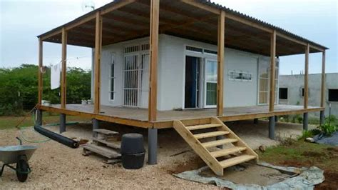 shipping container house hawaii