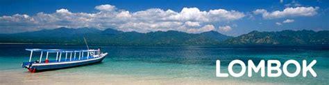 Airasia Office Lombok | flight to lombok island in west nusa tenggara airasia