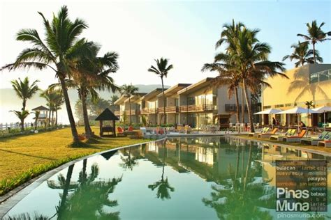 11 Best Images About Resorts Costa Pacifica by Costa Pacifica A New Resort Destination In Baler
