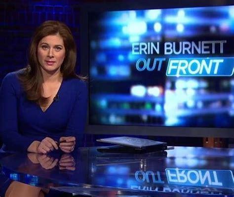 For Mba Graduates Cnn by David Rubulotta Cnn Anchor Erin Burnett S Husband Bio