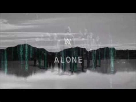 faded alan walker radio edit mp3 download music alan walker faded radio edit mp3 download barumusic