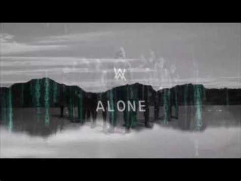 Alan Walker Faded Radio Edit Mp3 Download | music alan walker faded radio edit mp3 download barumusic