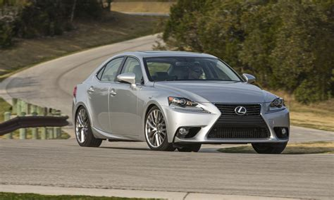 Most Popular Cars In The Us by Most Popular Luxury Cars In America 187 Autonxt