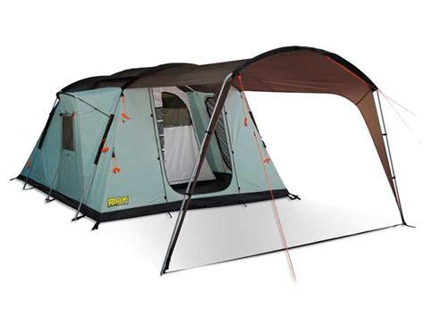 tenda a casetta perch 232 scegliere una tenda a casetta recensioni e