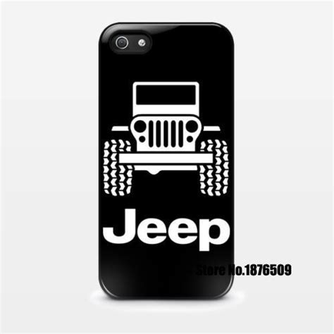 Jeep Phone Cell Phone Holder For Jeep Wrangler