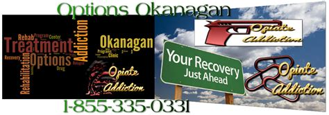 Opiate Detox Centers No Insurance Nashville Tn by Opioid Prescriptions After An Overdose In Vancouver Bc