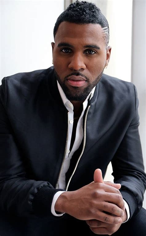 jason derulo months jason derulo comes clean about dating after jordin sparks