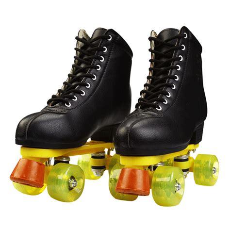 shoe skates for aliexpress buy roller skates shoes line