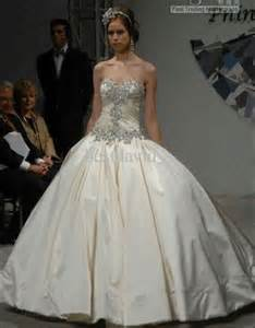 Christmas Wedding Dress 100 Or Less » Ideas Home Design