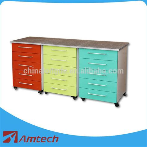 Cabinet Material Suppliers by Dental Cabinet Am 01 Amtech China Manufacturer Other