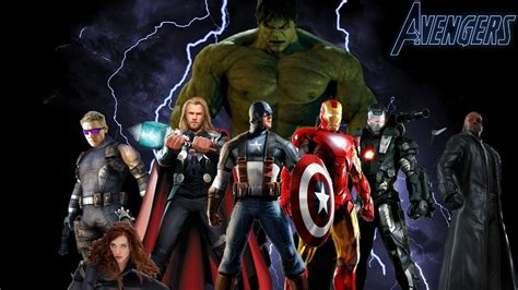film review marvel avengers marvel s the avengers movie review and ratings by kids