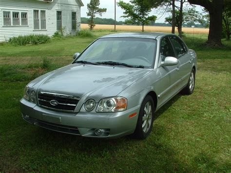 how to learn everything about cars 2004 kia optima spare parts catalogs 2004 kia optima overview cargurus