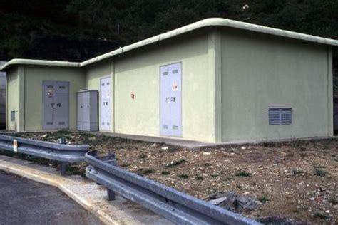 framar cabine cabine elettriche brescia framar tmt