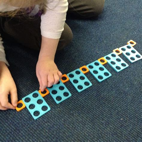 pattern eyfs pinterest 1000 images about numicon on pinterest student centered