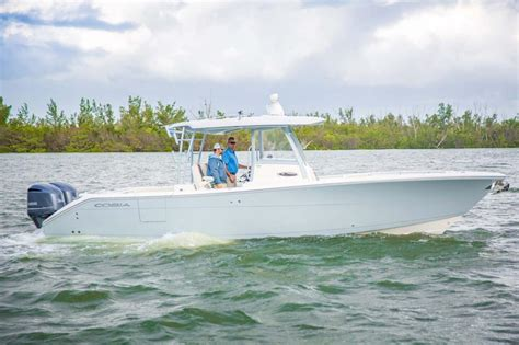 cobia boat dealers in virginia compare new models at all out cycles polaris can am